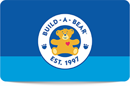 build-a-bear-gift-card