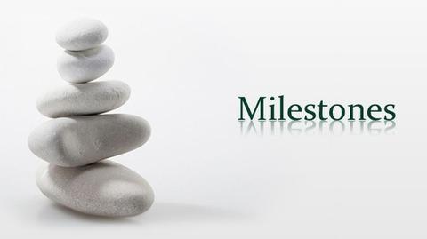 milestones-638x357
