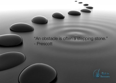 aid-in-recovery-stepping-stones