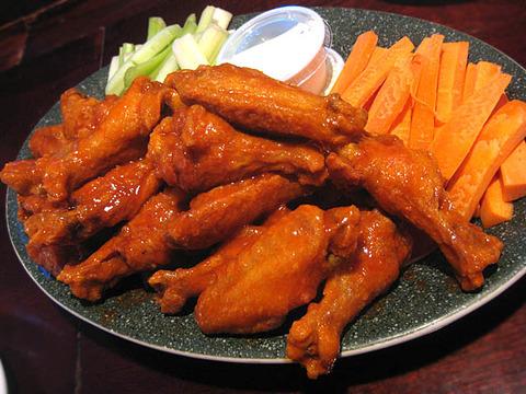 02-Buffalo-Chicken-Wings-Blondies