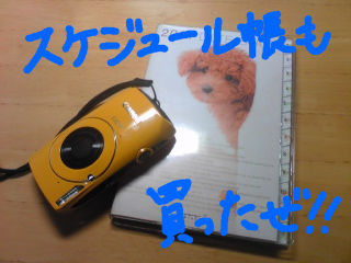 Image965