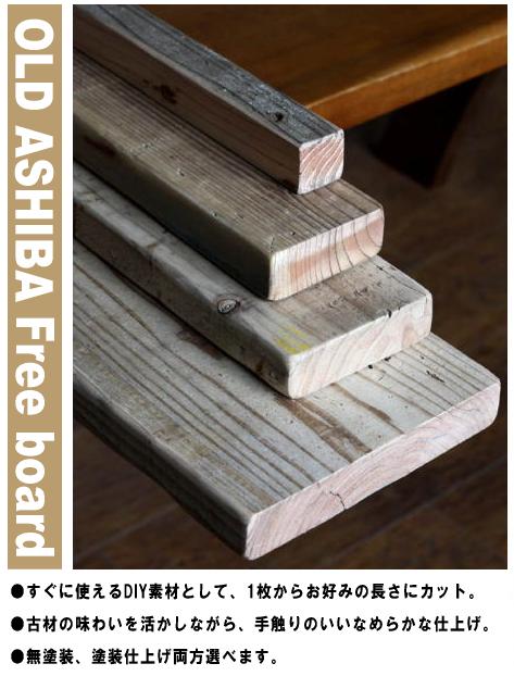 woodpro足場板