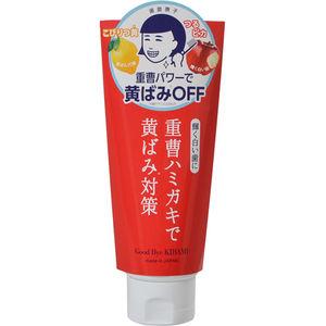 石澤研究所 歯磨撫子