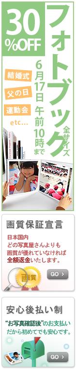 SnapCrab_Noname_2014-6-6_0-10-7_No-00