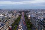 paris-triumphal-arch13
