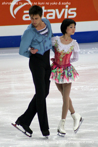 yuko and sasha fs1