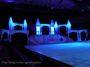 bolshoi_on_ice3