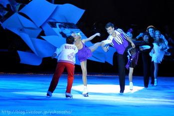 Triumph_of_Tamara_Moskvina_7
