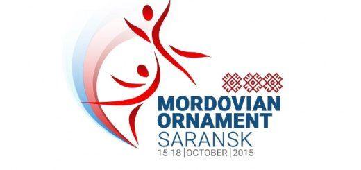 mordovian_ornament