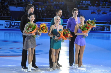 victory_ceremony4