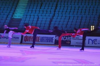 Triumph_of_Tamara_Moskvina_13