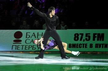 Triumph_of_Tamara_Moskvina_2