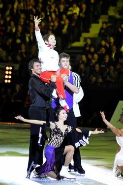 Triumph_of_Tamara_Moskvina_10