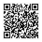 ゆくり携帯サイト
