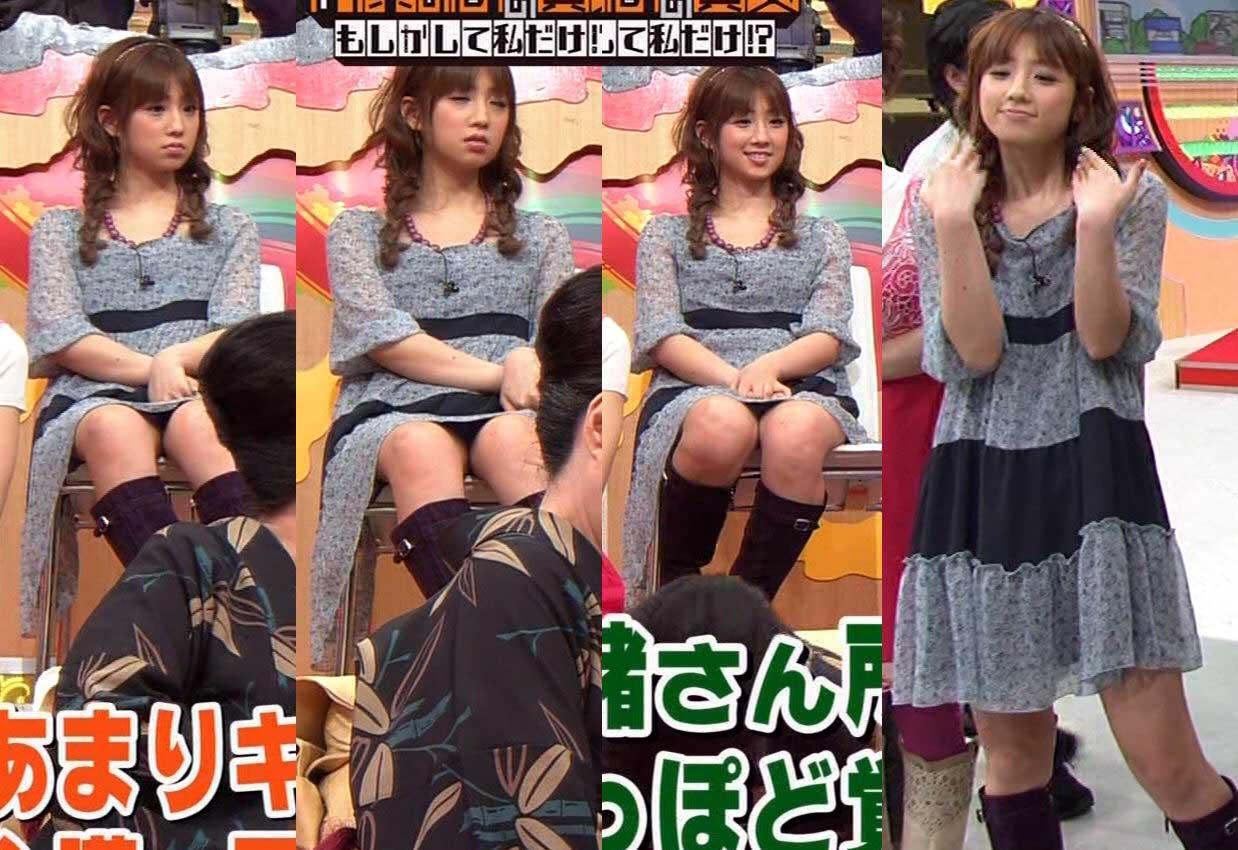 ロリ巨乳女優鈴木心春ちゃんがスケスケ水着でローション