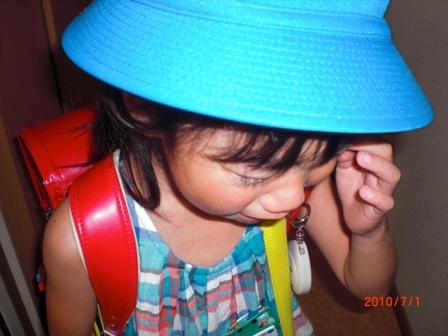 街で見かけた女子小学生  Part.2 [無断転載禁止]©2ch.netYouTube動画>23本 ->画像>312枚