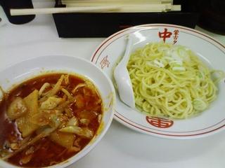 090803-中本
