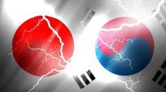 日本は精密化学技術を100年以上蓄積 韓国の追い上げは難しい