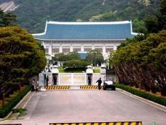 徴用工「日韓企業で被害補償」 韓国の提案を日本が拒否
