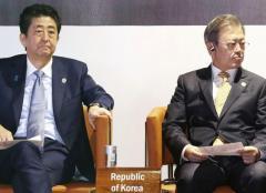 国交断絶も。韓国が思い知る、堪忍袋の緒が切れた日本の怒り