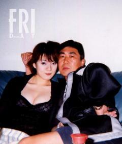 桂文枝師匠絶句 20年愛人「紫艶」が41歳で孤独死していた