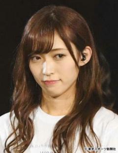 NGT48・山口真帆が秋元氏に謝罪「極悪人と思っていた」