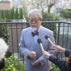 沢田研二、公演ドタキャン 集客予定9000人が7000人で中止