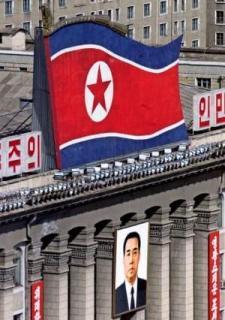 北朝鮮、日本車など800台超密輸か 米研究機関報告書
