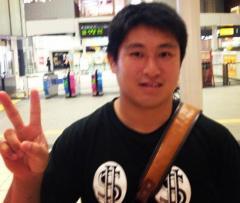 意識不明の巡査、手術で快方に向かう 大阪拳銃強奪事件