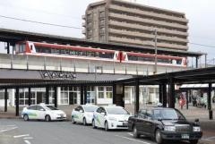 茨城県内で遺体発見、不明の女子大生か 聴取の男が供述