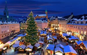 weihnachtsmarkt-annaberg[1]