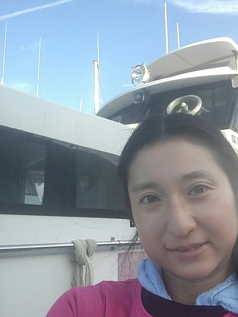 2017731黒川丸タチウオ&アジ_170801_0001
