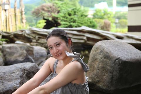 赤沢温泉旅館 ママ撮影_171101_0005
