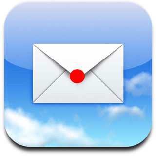 mail_iconのコピー