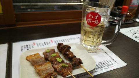 串焼き本舗8