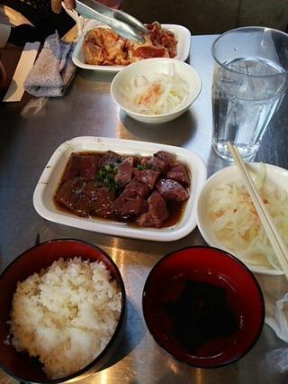 食肉センター5