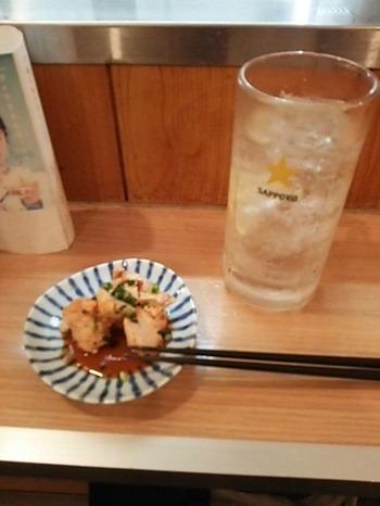 大塚晩杯屋1