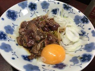 yoneyama5