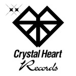 Crystal Heart Records