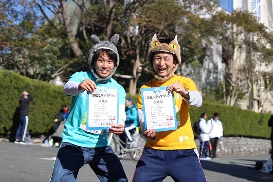2019217浜松シティマラソン_190220_0007