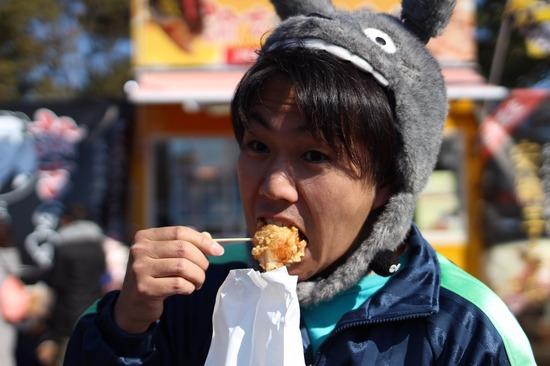 2019217浜松シティマラソン_190220_0003