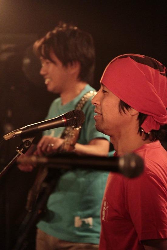 ShinjiUmeno0013