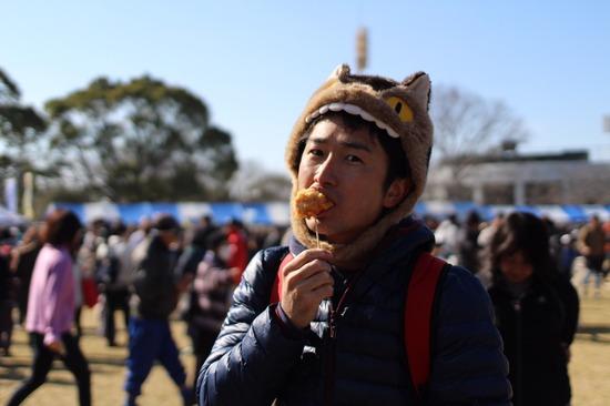 2019217浜松シティマラソン_190220_0002
