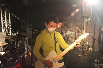 IMG_7141