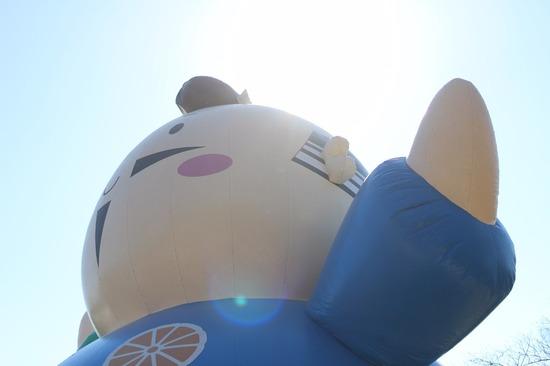 2019217浜松シティマラソン_190220_0005