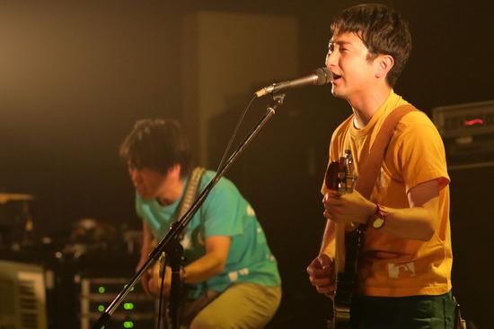 平ちゃんIMA_7579