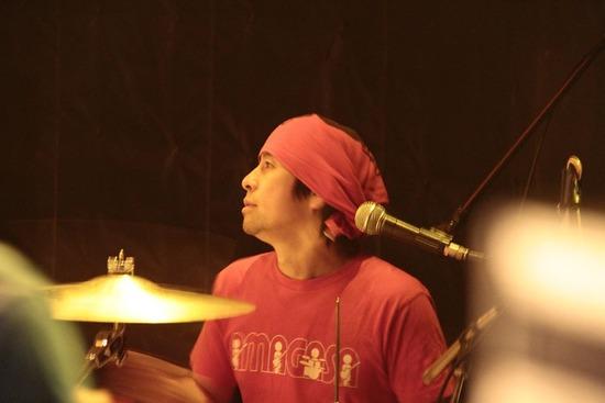 ShinjiUmeno0010