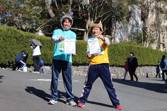 2019217浜松シティマラソン_190220_0008