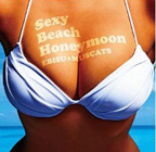 「Sexy Beach Honeymoon 通常盤」