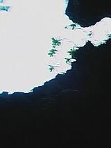 7fc19805.JPG